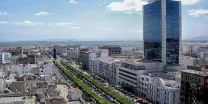 Tunus'ta Öğretmenler Süresiz Grev Başlattı