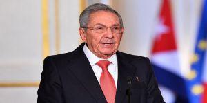 Küba'da 59 Yıllık Castro Devri Sona Eriyor