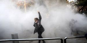 İran Siyasetinde Fay Hatları Geriliyor