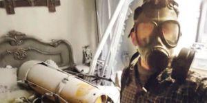 Muhalifler Duma'daki Kimyasal Saldırının Kanıtlarını Türkiye'ye Vermeye Hazır
