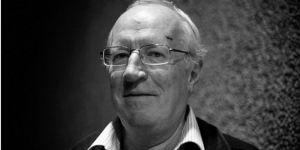 Gazetecilikten Esed'in Sözcülüğüne Robert Fisk'in Hatalar Komedisi