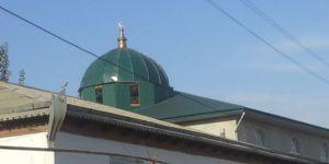 Tacikistan'da Emekli İmama 6 Yıl Hapis