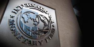 IMF'den Arjantin'e 50 Milyar Dolar Borç