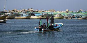 Gazzeli Mühendisler, Dalga Enerjisinden Elektrik Üretecek