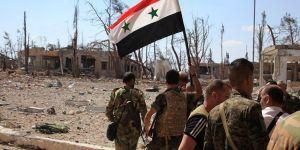 Rejimin Sıradaki Hedefi Dera'a ve Cisr Eş-Şuğur mu?