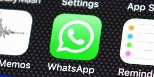 WhatsApp AB'de 16 Yaşından Küçüklere Yasaklanacak