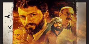 Değerli Bir Çaba: Kardeşim İçin Der'a Filmi