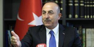 Yunanistan İle Geri Kabul Anlaşması Durduruldu