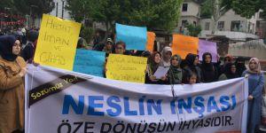 Kahramanmaraş'ta Sosyal Sorumluluk Platformu Kuruldu