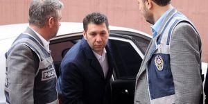 Boydak Holding Yöneticilerine İstenen Ceza Belli Oldu