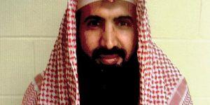 Eski Guantanamo Mahkumu: Kur'an ile Akıl Sağlığımı Korudum