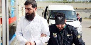 IŞİD'den Tutukla, Delil Yoksa El Kaide'den Yargılarsın!