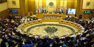 Arap Birliği'nden İran'la İlişkilerini Kesen Fas'a Destek