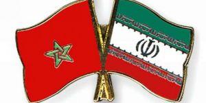 Fas-İran İlişkileri Neden Koptu?