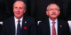 CHP'nin İkilemi: Kemalist Kimlik ve İktidar Bir Arada Olmuyor!