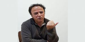 Ali Emre, Konya'da Nureddin Zengi'yi Anlattı