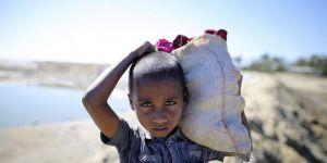 İnsan Hakları Örgütlerinden BM'ye Arakan İçin Çağrı