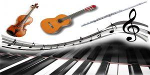 Müziğin Hükmüne Dair Tartışmalar Üzerine