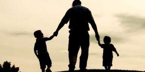 Hem Anne Hem Baba Olmak Ne Kadar Mümkün?