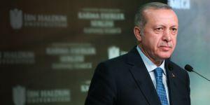 Suriye'de Babadan Kalma Bir Terör Rejimi Mevcuttur!