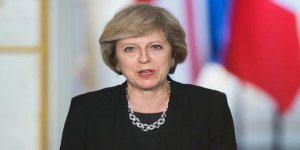 İngiltere'den İsrail Büyükelçiliğini Kudüs'e Taşımama Kararı
