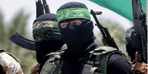 Hamas: İşgal Rejiminin Cinayetleri Açıkça Filistin Halkına Saldırıdır