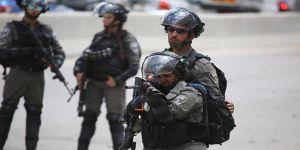 İsrailli Vekilden Küstah Çıkış: Herkese Yetecek Mermimiz Var