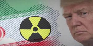 Hollanda Başbakanı: Trump'ın Kararı Saçmalık