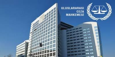 İsrail, Abbas'ı UCM ile işbirliği konusunda tehdit etti