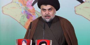 Irak'ta Yeni Hükümet İçin 4'lü İttifak Açıklaması