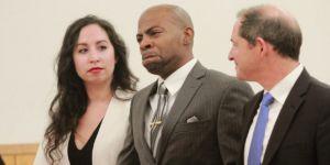 Masumiyeti Ancak 27 Yıl Hapis Yattıktan Sonra Kanıtlandı