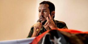 İngiltere Abdulhakim Belhac'dan Özür Diledi