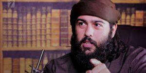 Suudi Rejimi Muhaysini'nin Babası da Dahil Çok Sayıda Kişiyi Gözaltına Aldı