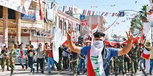 Irak'taki Seçim Bize Ne Söylüyor?