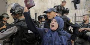 Filistinlilerin Hayatını Bu Kanunlarla Cehenneme Çeviriyorlar