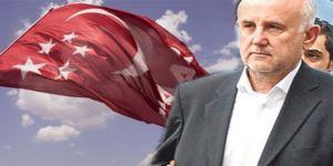 28 Şubat'ta Refahlıları Tutuklayan DGM Hâkimi Saadet'ten Milletvekili Adayı