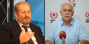 """""""Kemalizm'i ve Kemalistleri Kim Liste Dışı Bırakıyor?"""""""