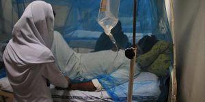 Hindistan'da Nipah Virüsü Salgını: 10 Ölü