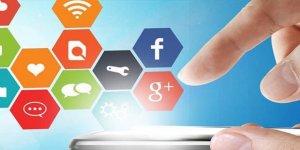 Bir Sosyal Medya Yalanı Nelere Gebedir?