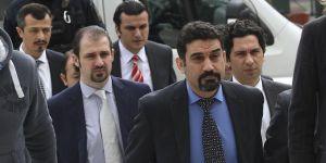 Yunanistan'dan Darbecilere 'İltica Hakkı' Kararı