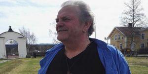 İsveçli Papaz Lindquist'in Müslümanlarla İlgili Makalesi Olay Oldu