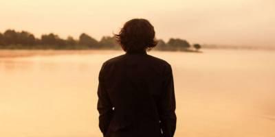 Zaaf ve İmkânların Zirvesindeki Gençlerde Ahlaki Tutum