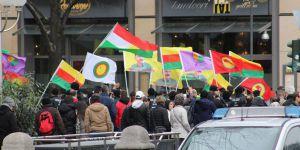 """""""Almanya, Türkiye'deki Seçimlerle İlgili Taraf Tutuyor"""""""