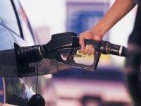 Benzin Fiyatlarına Bir İndirim Daha