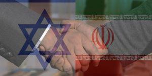 İran ve İsrailli Yetkililerin Ürdün'de Görüştüğü İddiası