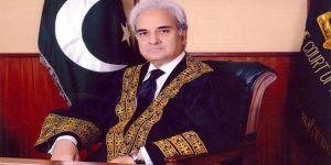Pakistan'ın Yeni Başbakanı Belli Oldu