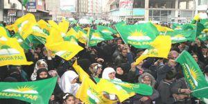 HÜDA PAR'dan 24 Haziran'daki Seçimde Erdoğan'ı Destekleme Kararı