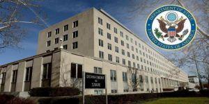 """ABD, Heyet Tahrir Şam'ı """"Terör Örgütleri"""" Listesine Aldı"""
