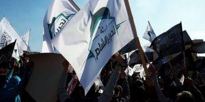 """""""Tahriru'ş Şam, Milli Ordu İddiasını Yalanladı"""""""