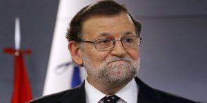 İspanya'da Yönetim Krizi: Hükümet Düştü!